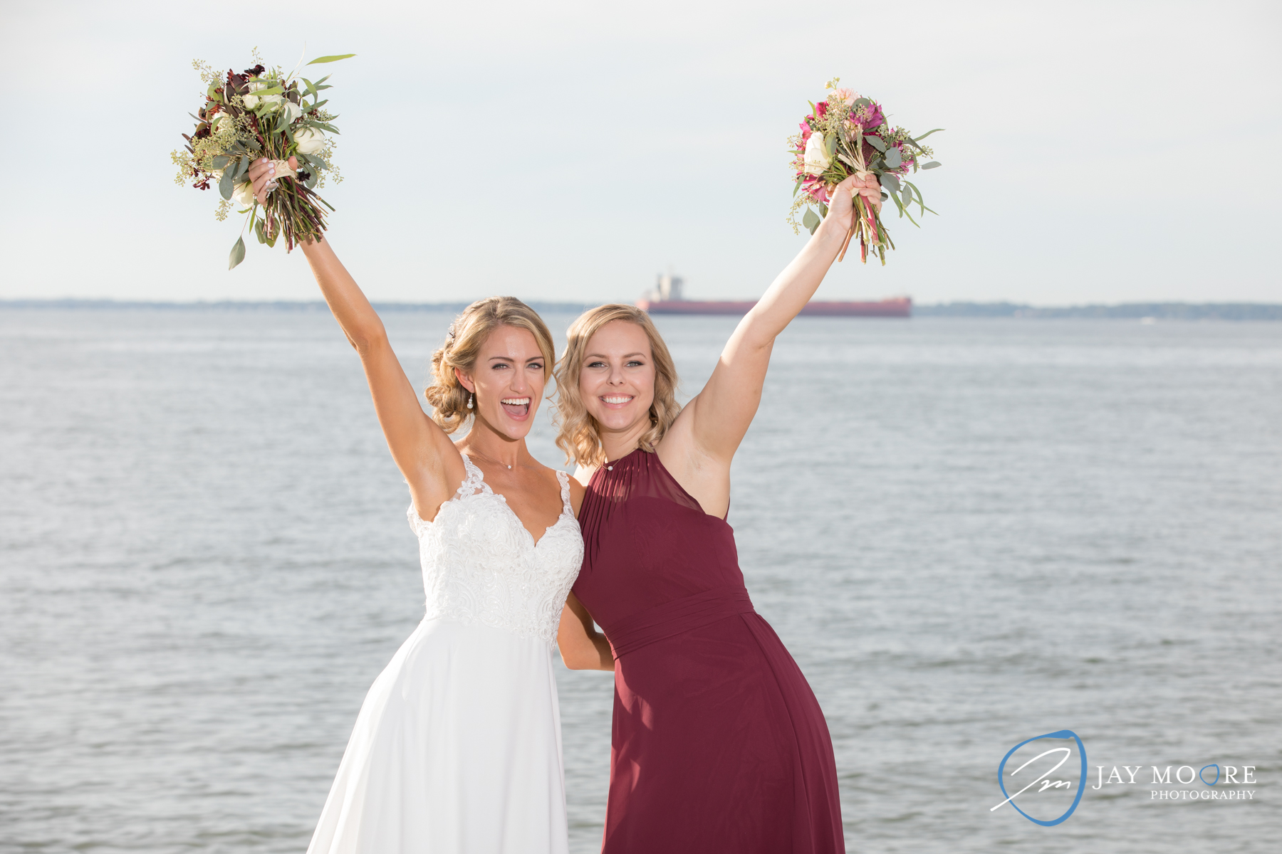 102117 MD Colleen McArdle + Matthew - Jay Moore Photography AF LS_0495.jpg