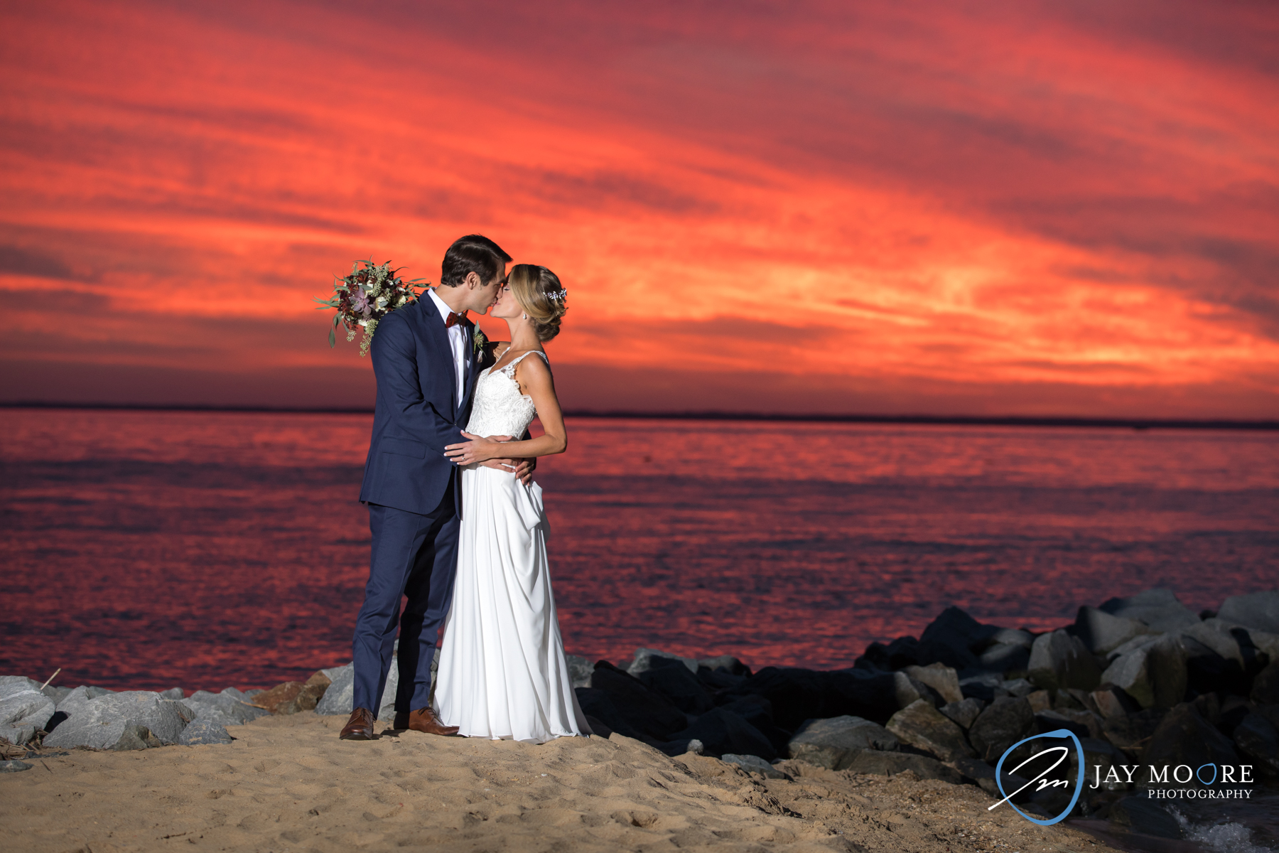 102117 MD Colleen McArdle + Matthew - Jay Moore Photography AF LS_1179.jpg