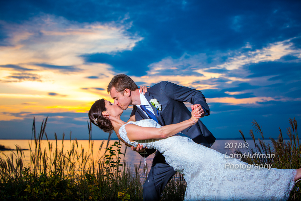 110317 MD Maria Yannone + Ryan - Larry Huffman Photography LS CoD_5529-Edit.jpg