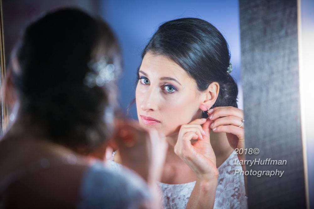 110317 MD Maria Yannone + Ryan - Larry Huffman Photography LS CoD_0674.jpg
