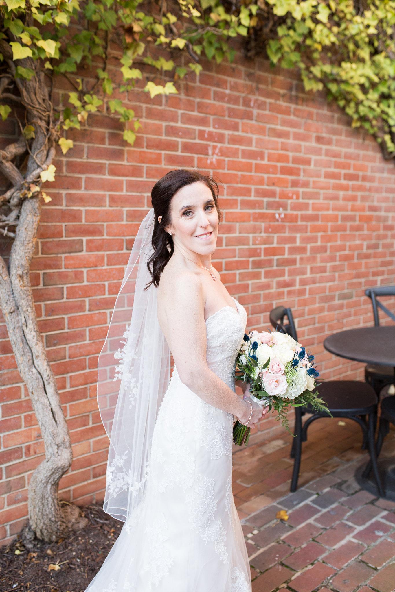 Samantha Navarro Favorites-0006.jpg