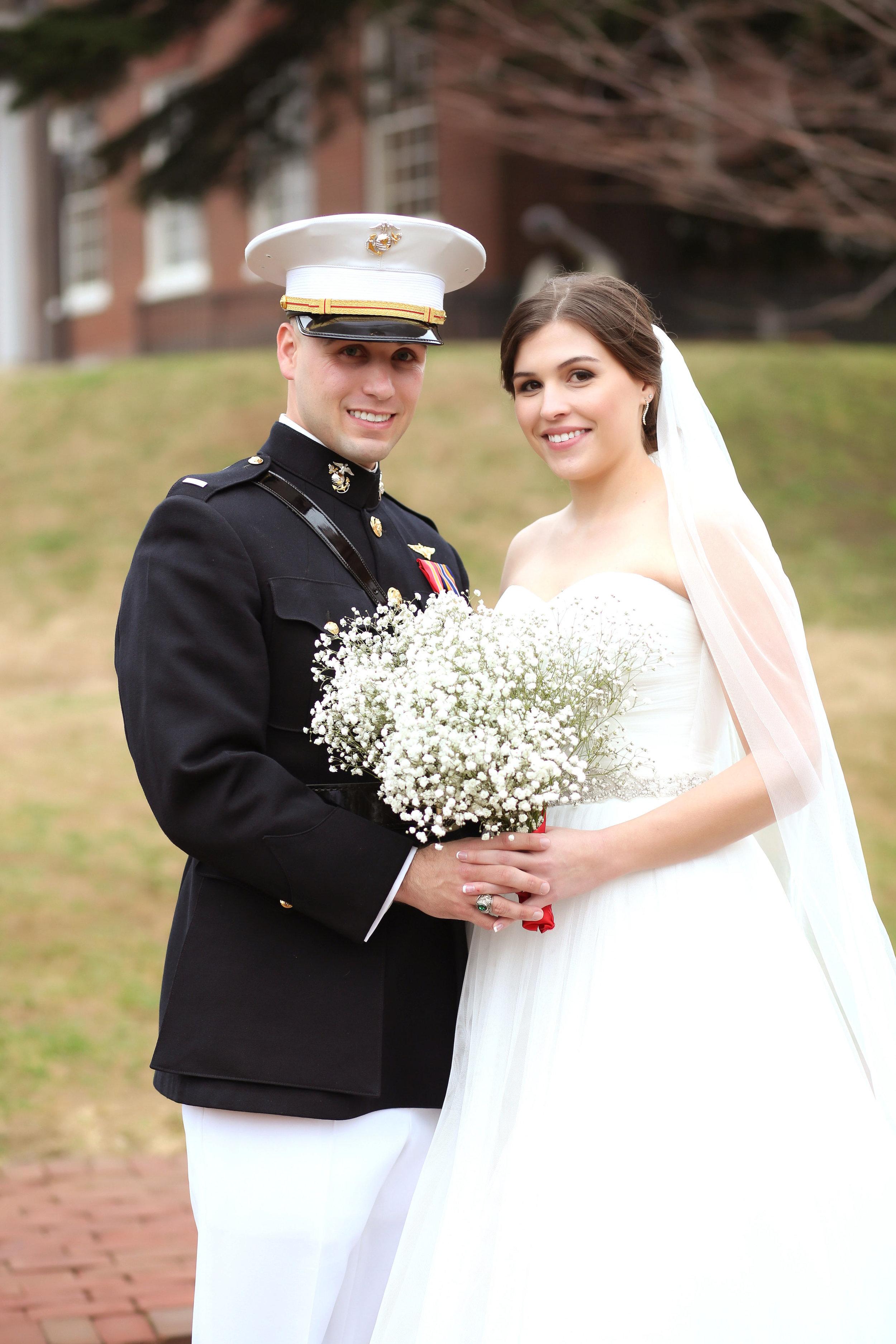 022418 MD Madison Dickson + Cody - Sarah Michele Photography-0009.jpg