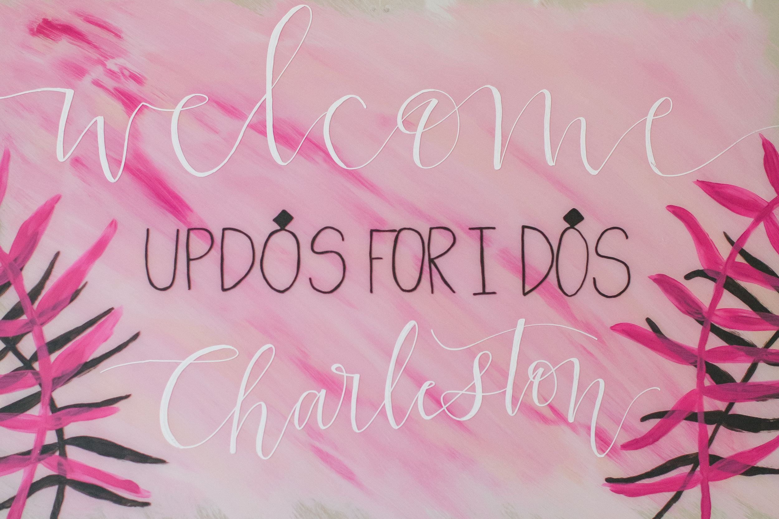 Up Dos For I Dos-0033.jpg