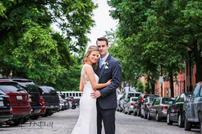 052017 MD Kelsey Harrison + David - ISOKelly Photography AHA0592.jpg