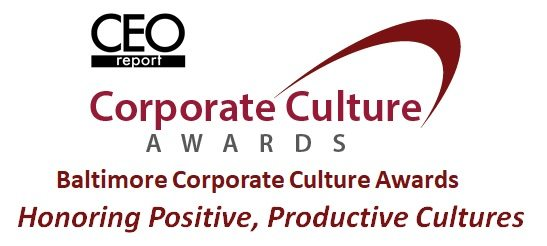 Baltimore-Corporate-Culture-Awards-2.jpg