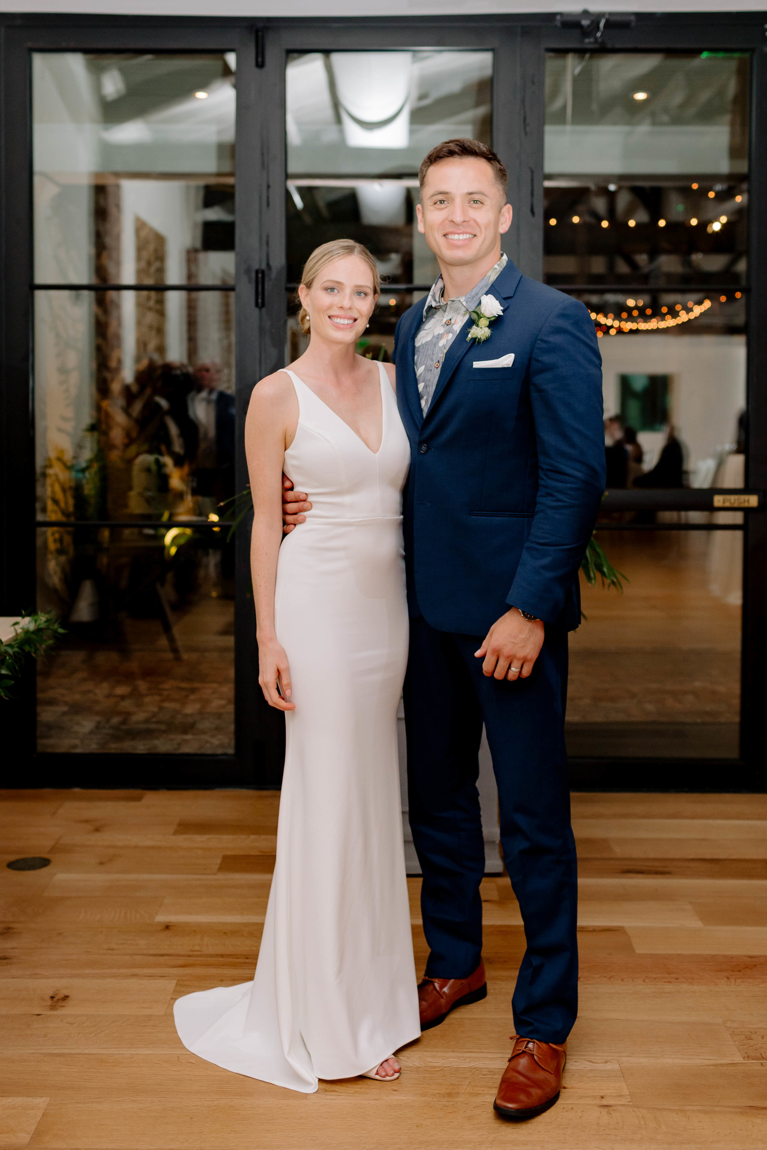090618 Holly Sweat + Carlos - Kate Timbers Photography LH 5700.jpg