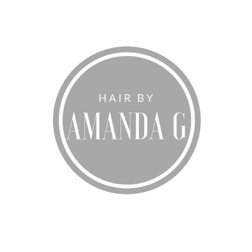 Amanda G.png