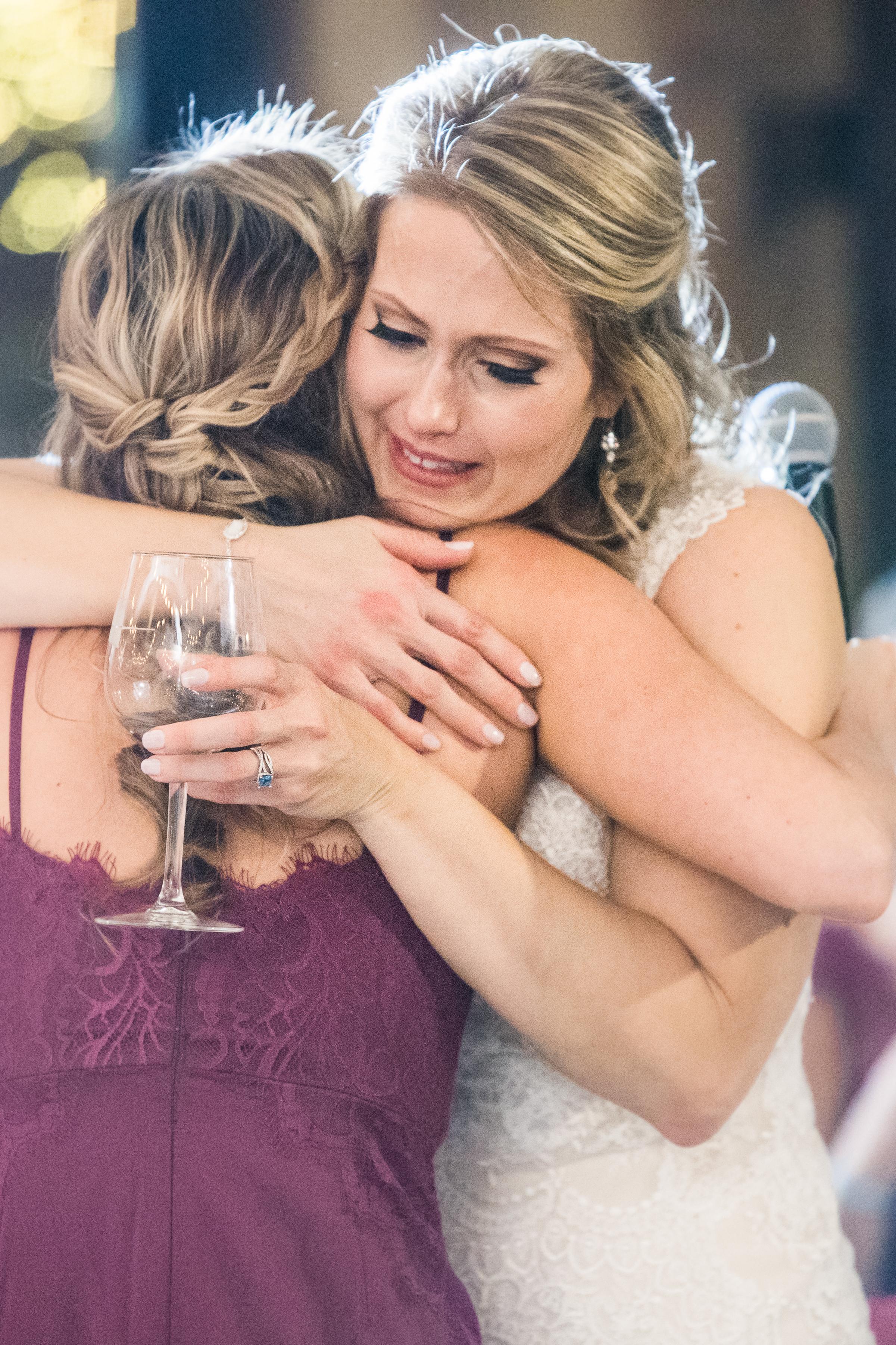 8-123018 VA Laura Ryder + Danny - Stephanie Messick Photgraphy EP-laurie-the-winery-at-bull-run-virginia-wedding-photographer-14.jpg