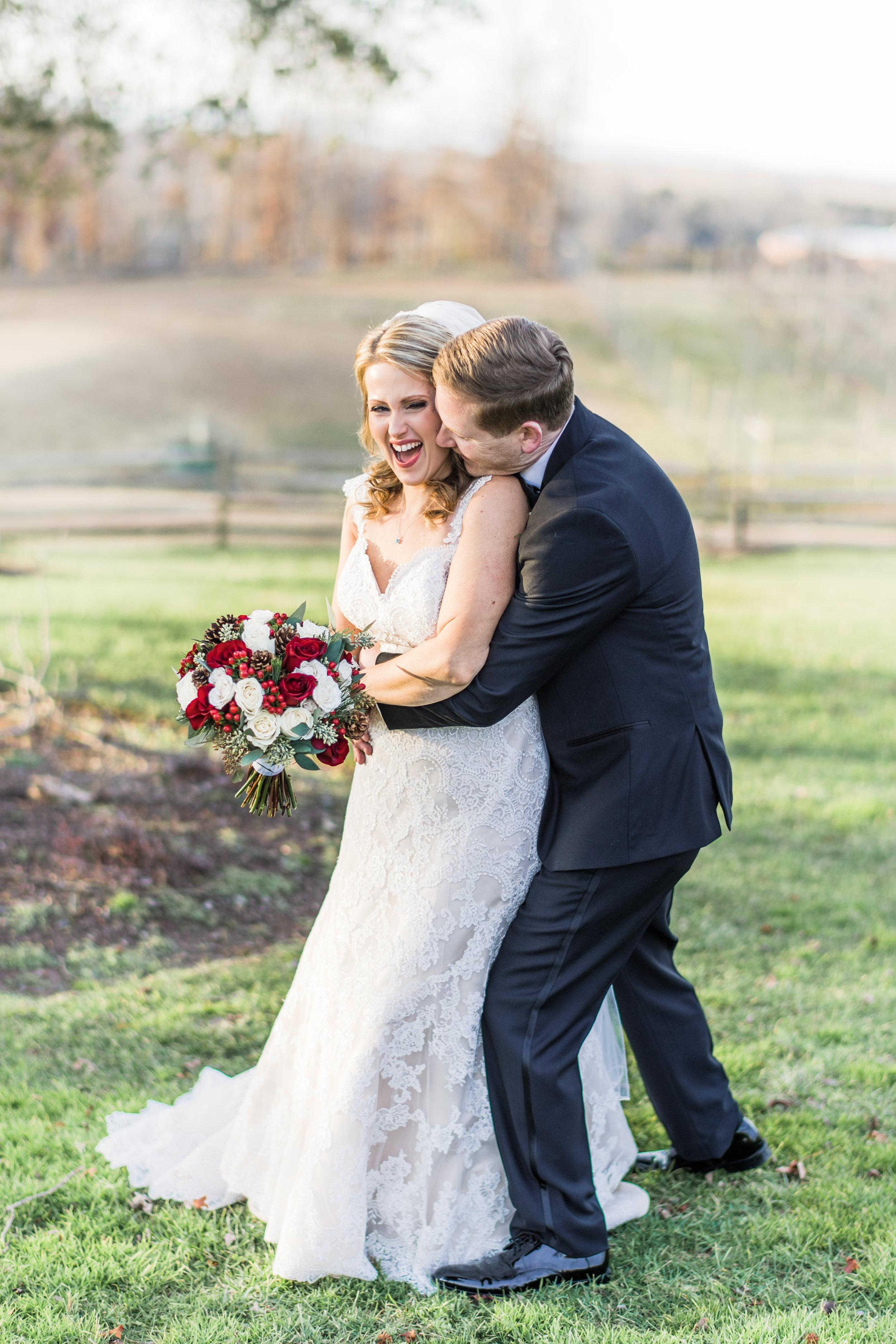 123018 VA Laura Ryder + Danny - Stephanie Messick Photgraphy EP-laurie-the-winery-at-bull-run-virginia-wedding-photographer-15.jpg