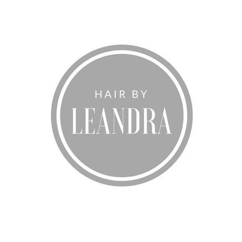 Leandra.png