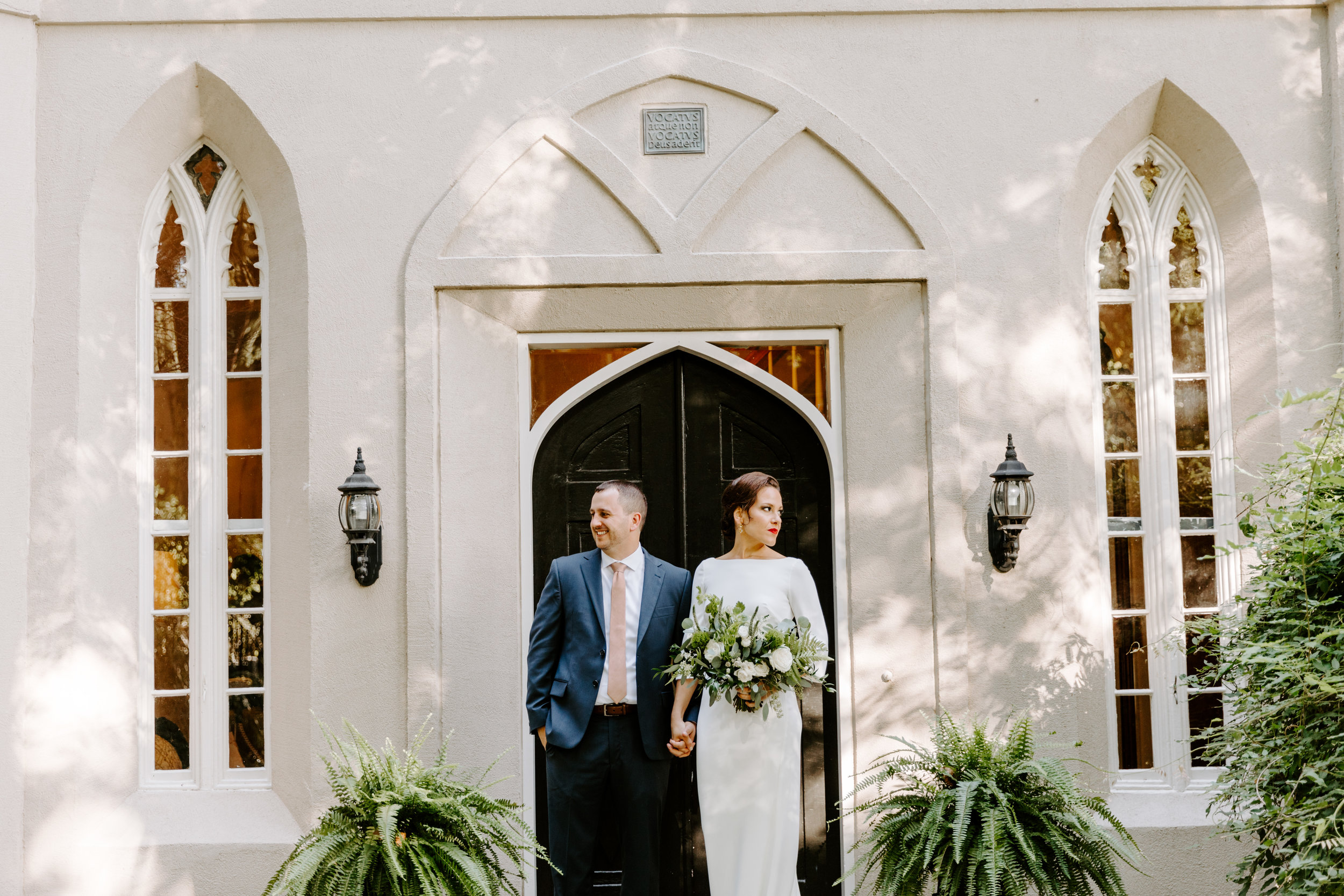 09.28.18 Marie +Jeff Alicia WIley Photography MD LC AC100.jpg