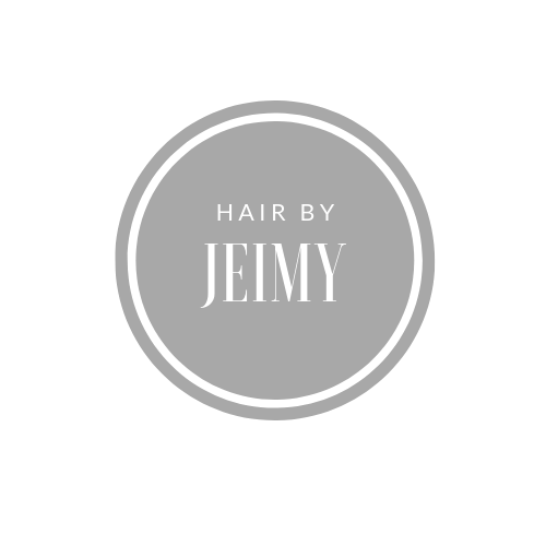 Jeimy Hair.png