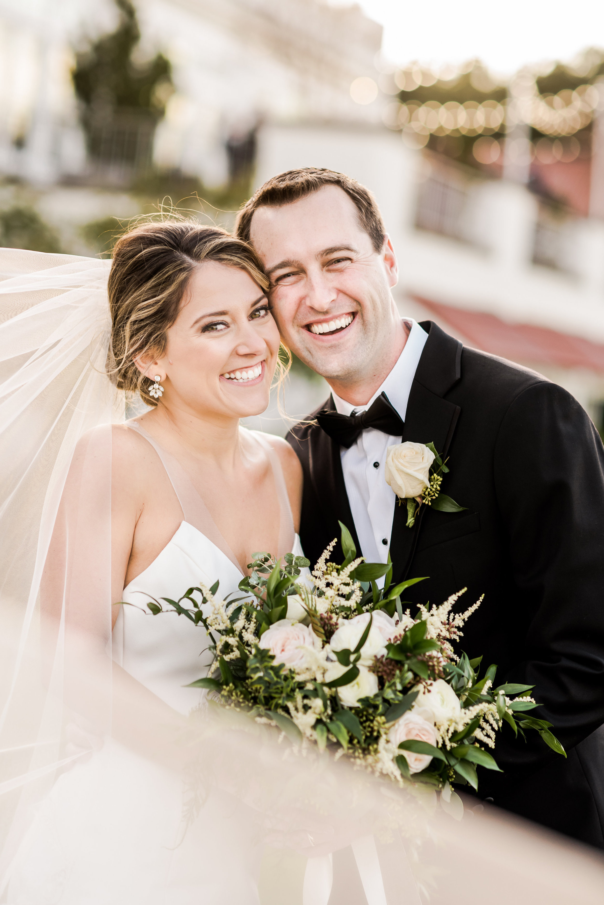 101318 Katie + Brendan VA + Amanda Summers Photography GH JG-1146.jpg