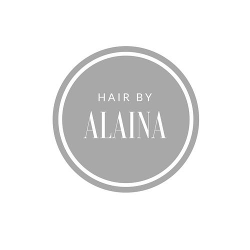 Alaina.png