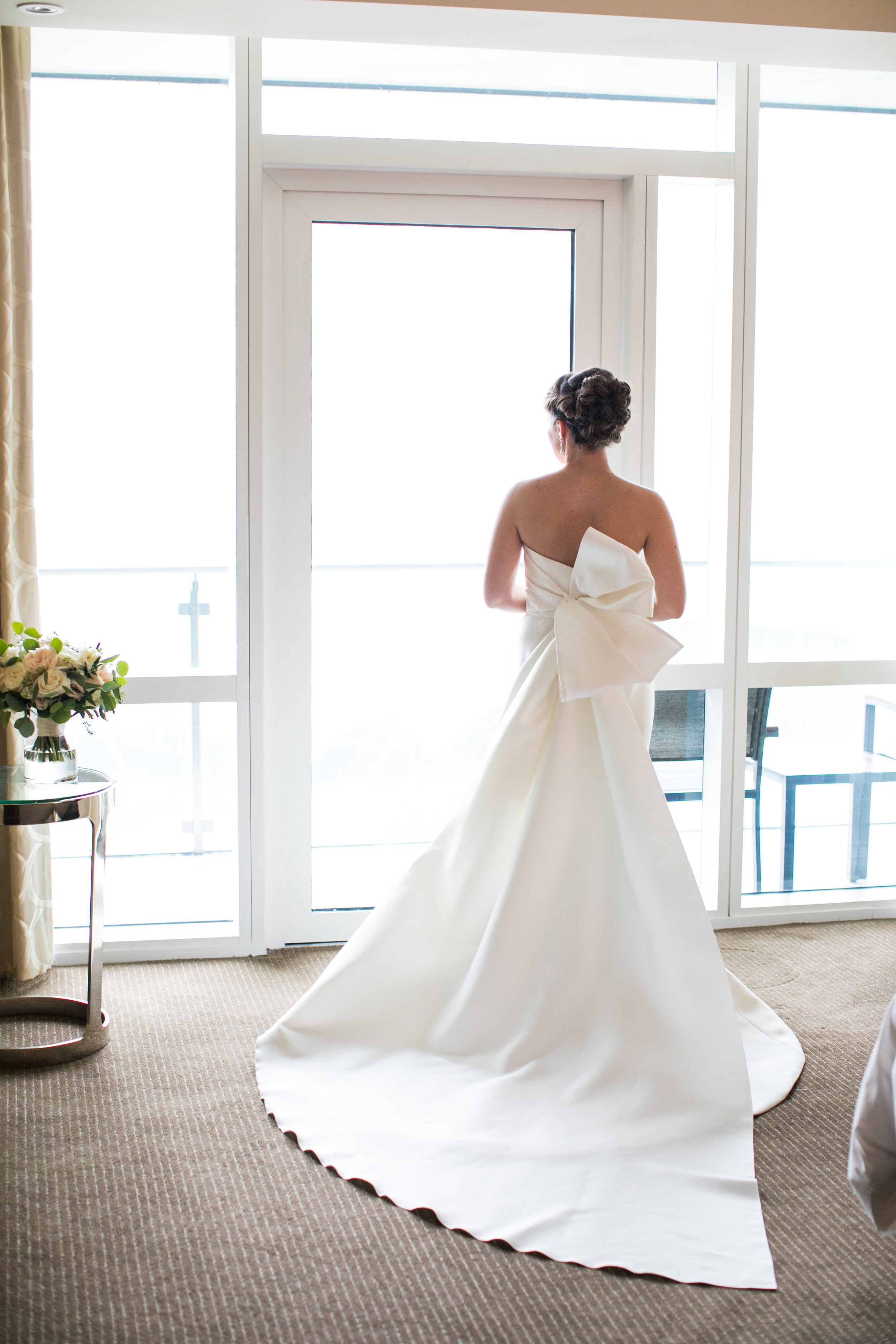 102718 Meghan Corcoran and Tim + Maria Linz Photography + Amy Franklin 3.jpg