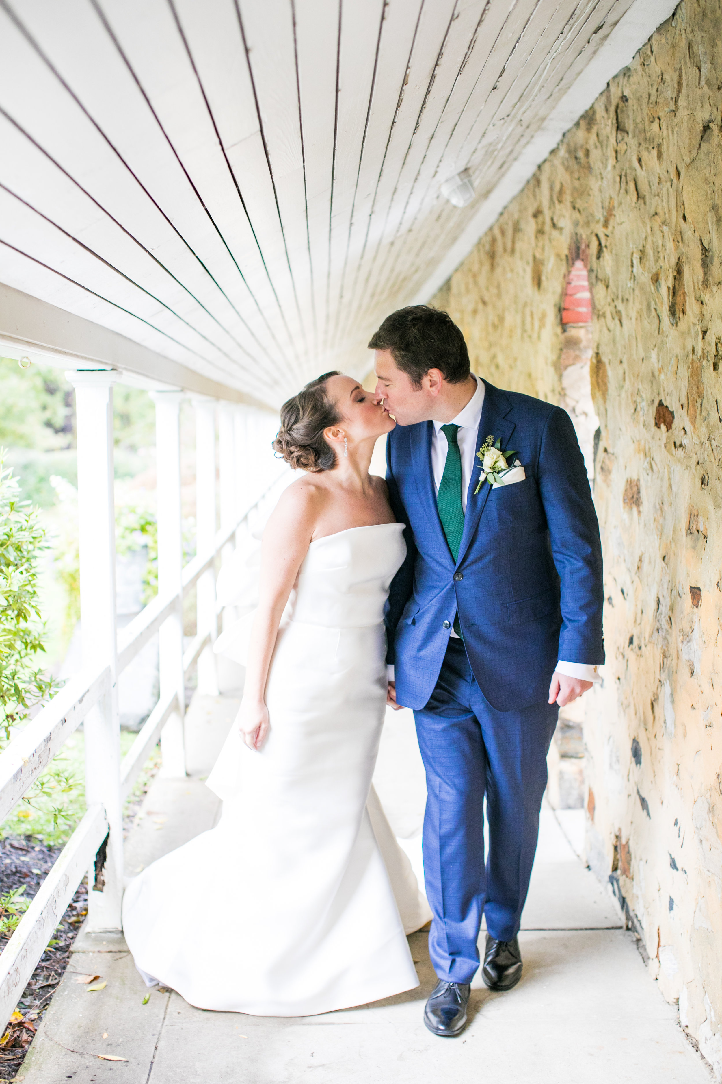 102718 Meghan Corcoran and Tim + Maria Linz Photography + Amy Franklin 5.jpg