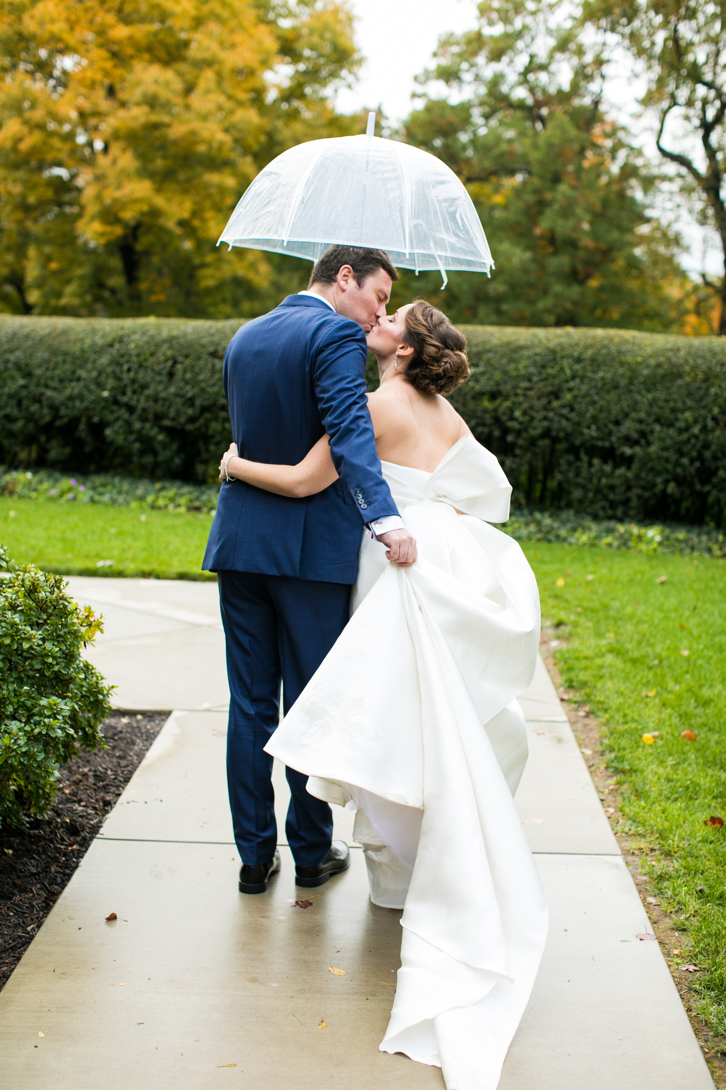 102718 Meghan Corcoran and Tim + Maria Linz Photography + Amy Franklin 8.jpg