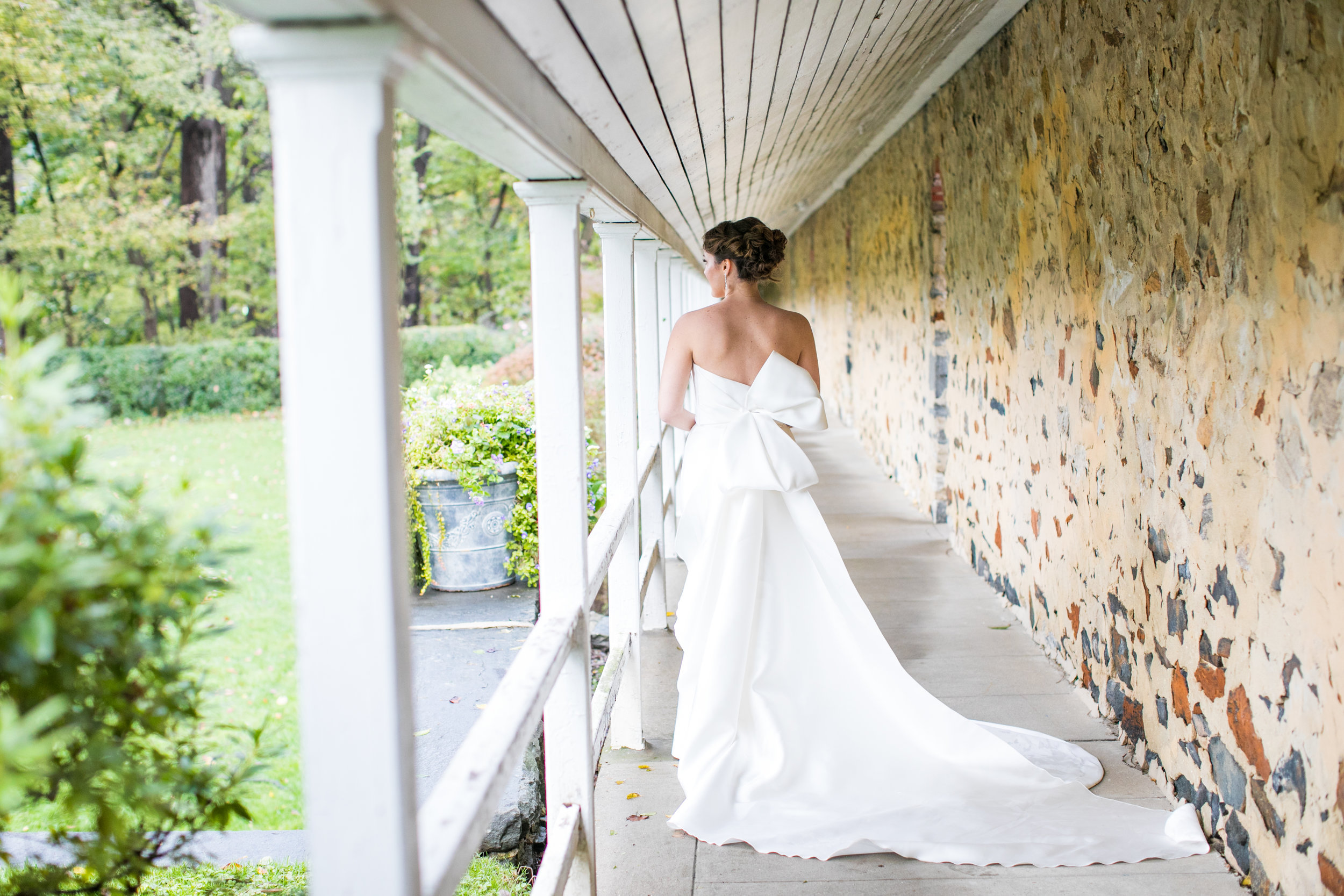 102718 Meghan Corcoran and Tim + Maria Linz Photography + Amy Franklin 6.jpg