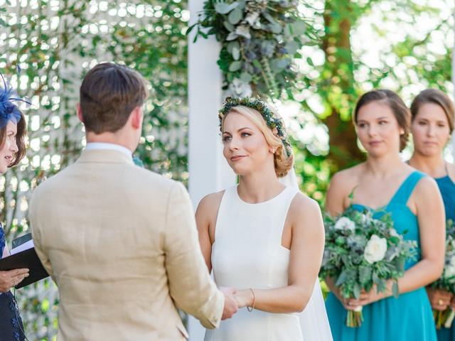 Laura Thomas + Adam Yeager+ Holly Kringer Photo10.7.18 MD JBAG ARIEL 3.jpg