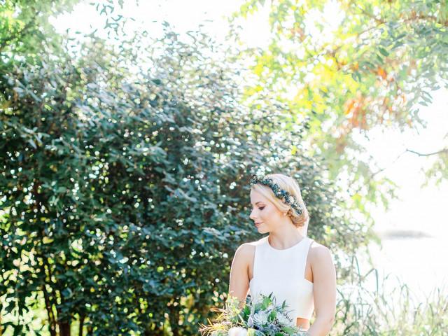 Laura Thomas + Adam Yeager+ Holly Kringer Photo10.7.18 MD JBAG ARIEL 6.jpg