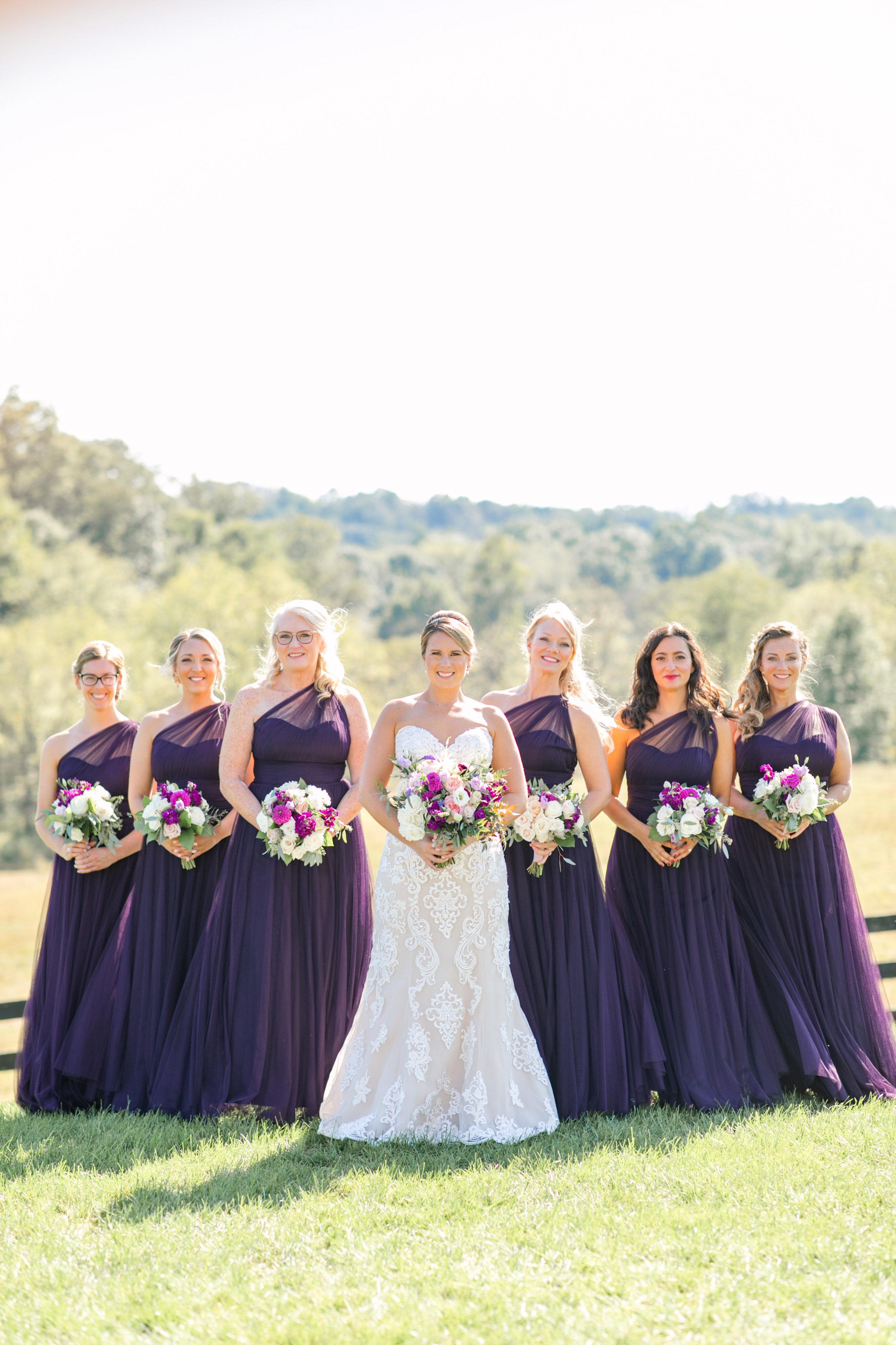 093018 VA Samantha Sihelnick + Russell - Megan Kelsey Photography LWi EP-0003 (IGSHARE).jpg
