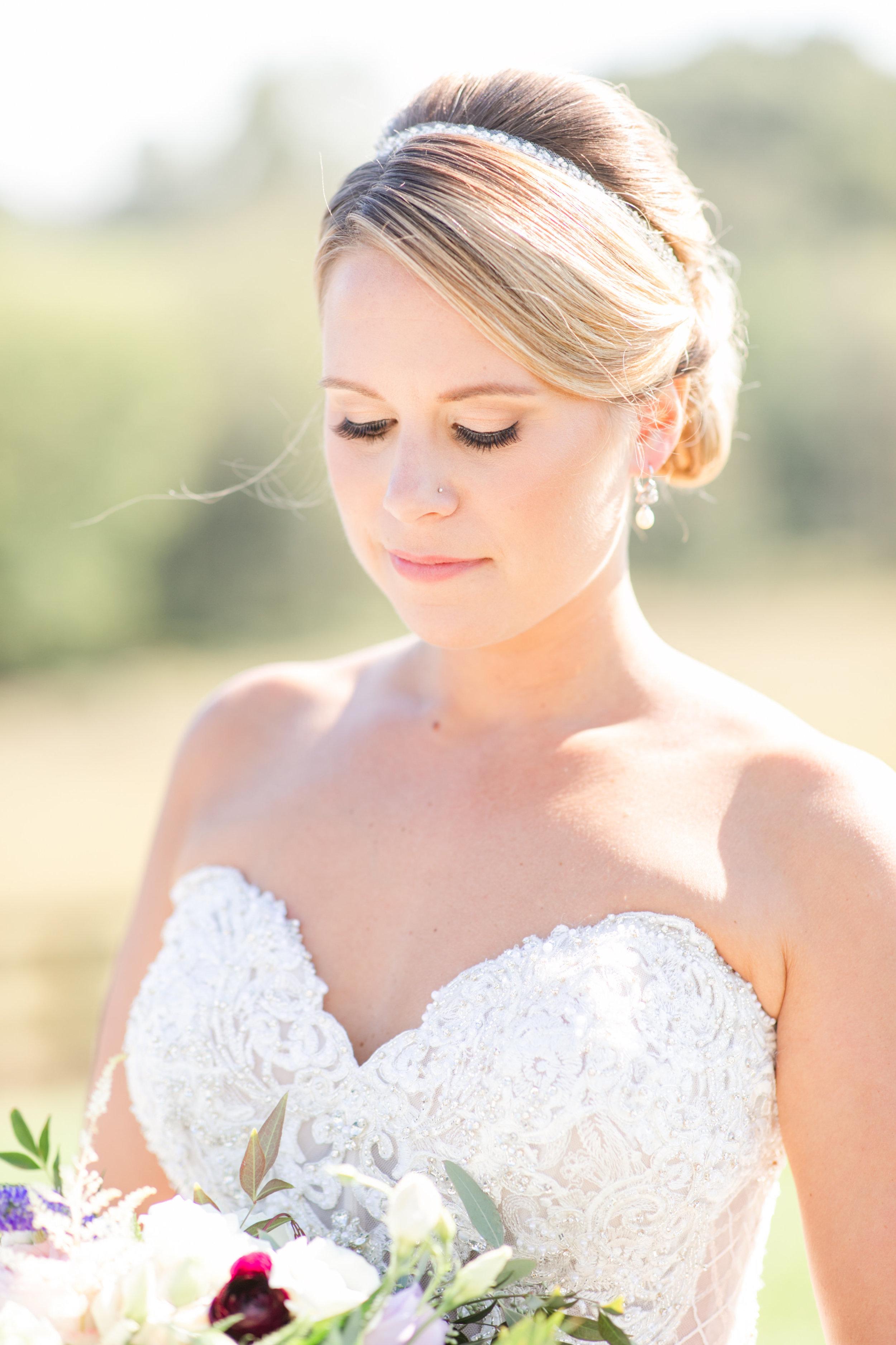 093018 VA Samantha Sihelnick + Russell - Megan Kelsey Photography LWi EP-0004.jpg