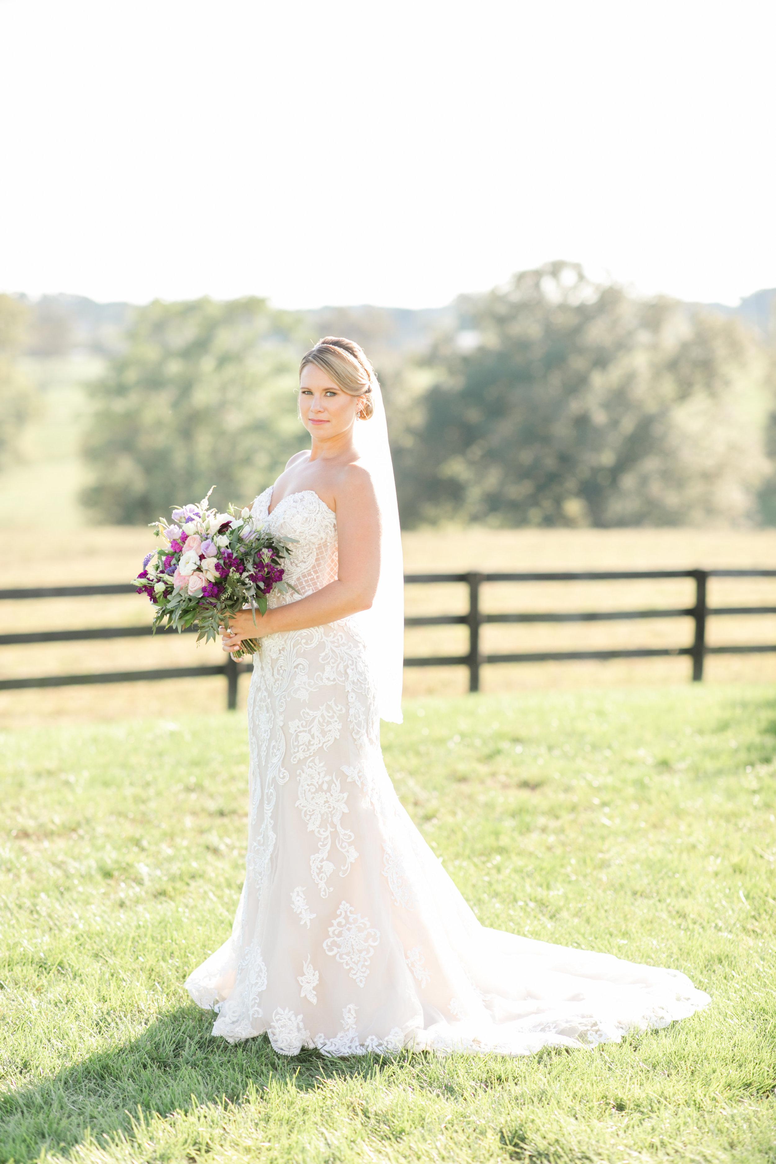093018 VA Samantha Sihelnick + Russell - Megan Kelsey Photography LWi EP-0005.jpg