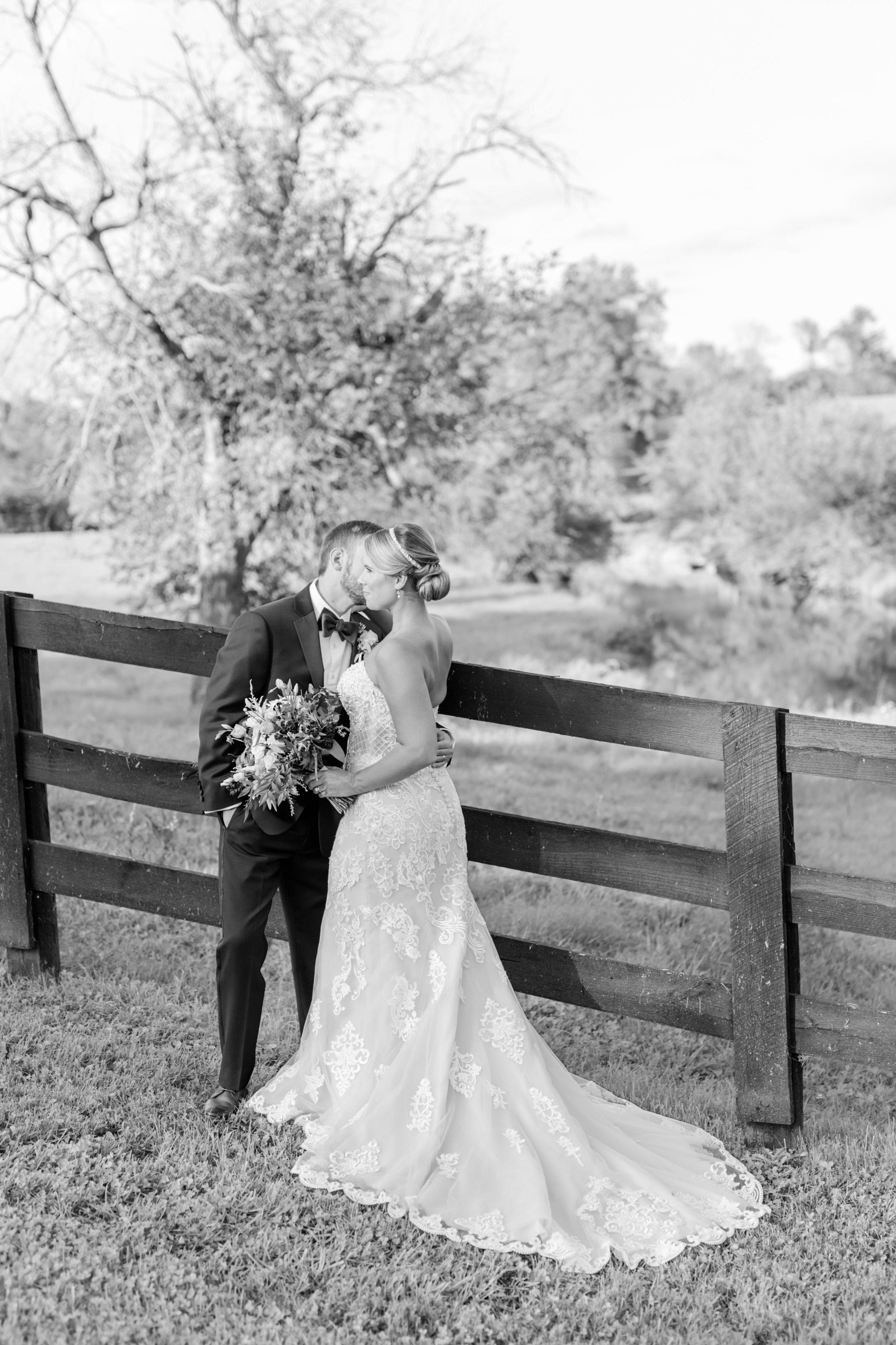 093018 VA Samantha Sihelnick + Russell - Megan Kelsey Photography LWi EP-0008.jpg