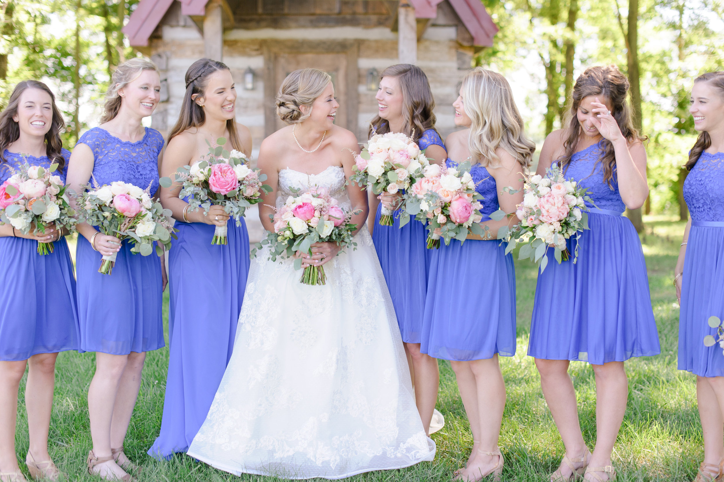 Shane Kelly Married-Bridal Party Portraits-0034.jpg