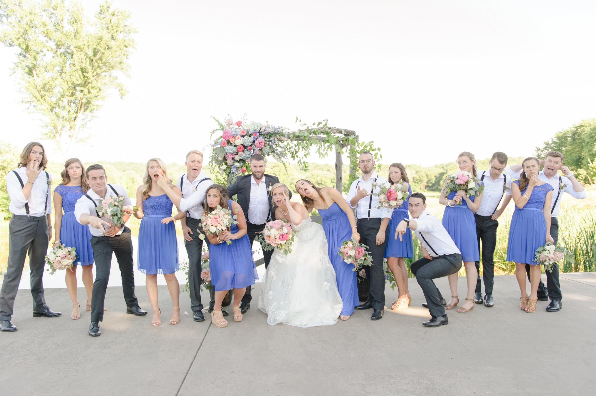 Shane Kelly Married-Bridal Party Portraits-0075.jpg