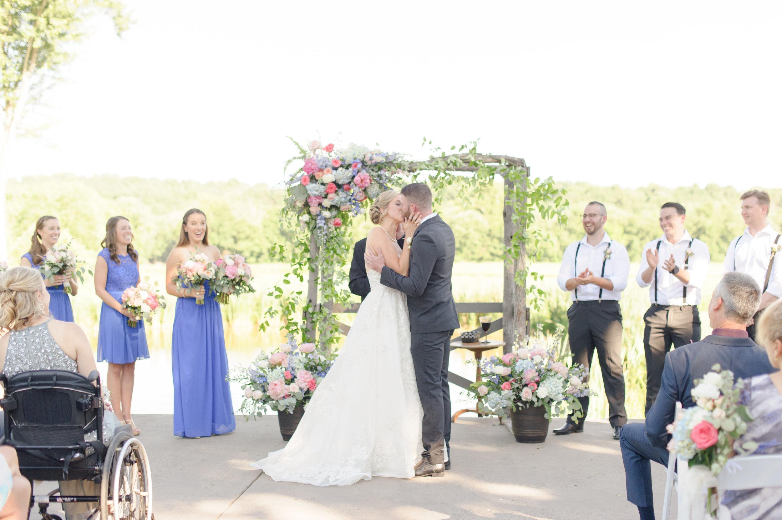 Shane Kelly Married-Ceremony-0132.jpg