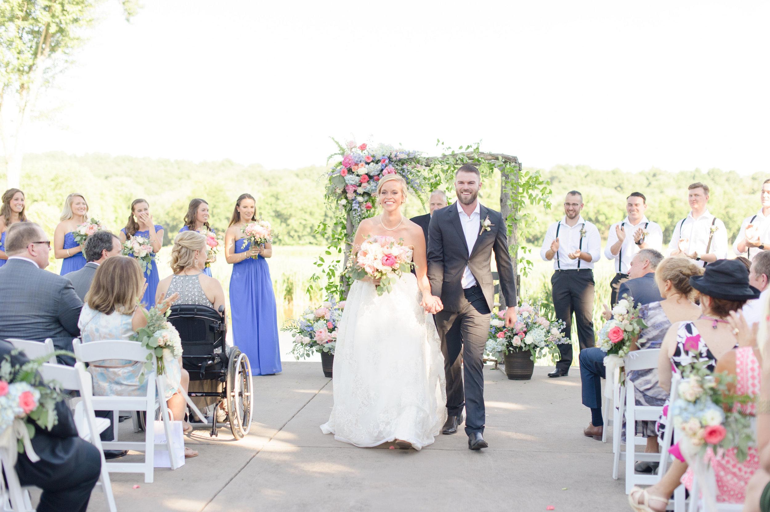 Shane Kelly Married-Ceremony-0144.jpg