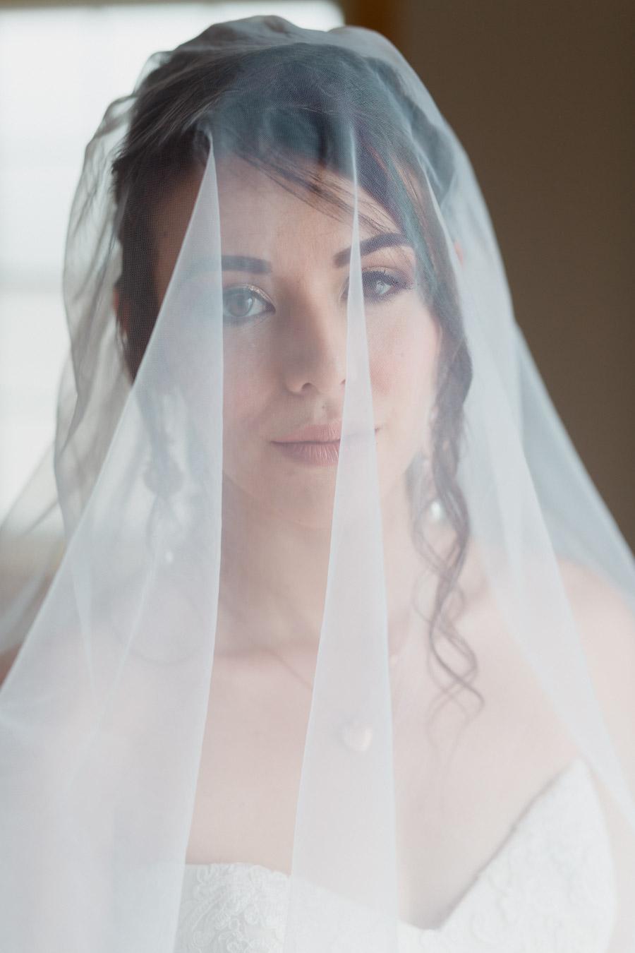Melissa  Patrick (LR)-136.jpg