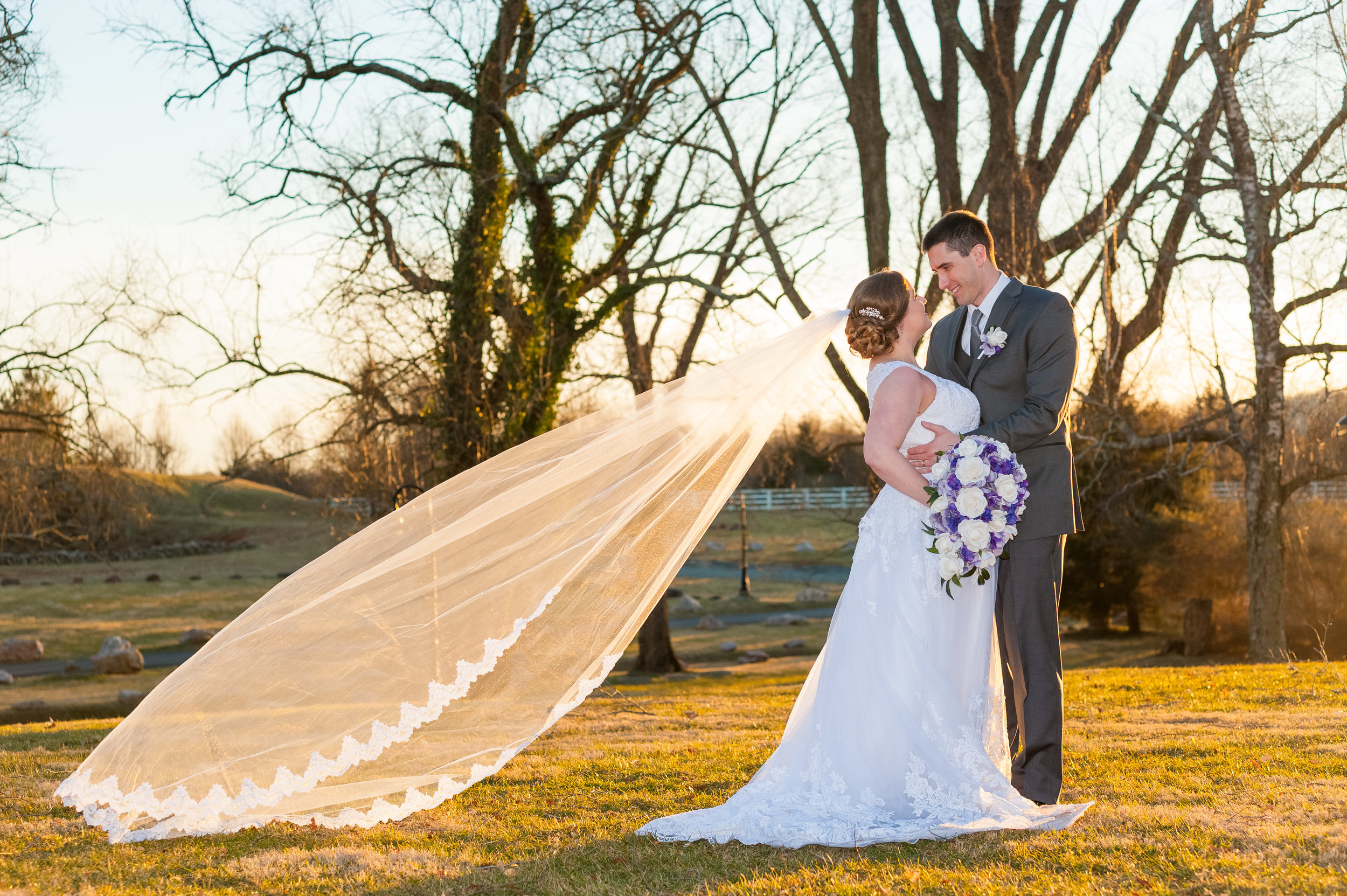 Emily & Greg 02.09.19 Classic Wedding Photographers0876.JPG