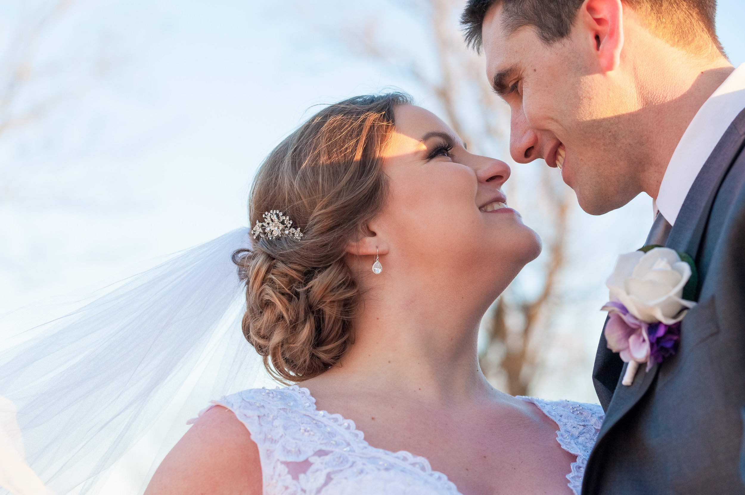 Emily & Greg 02.09.19 Classic Wedding Photographers0908.JPG