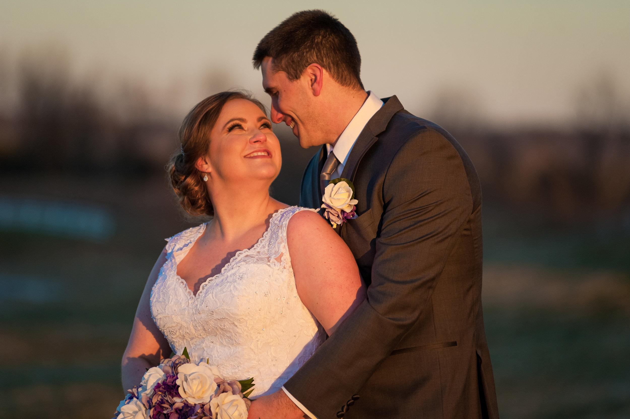 Emily & Greg 02.09.19 Classic Wedding Photographers0945.JPG