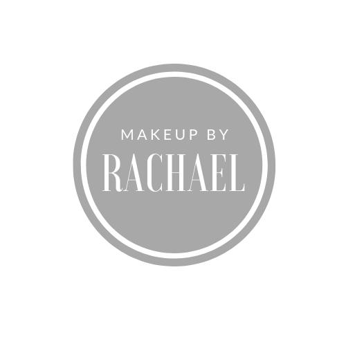 Rachael- Makeup JAX.png