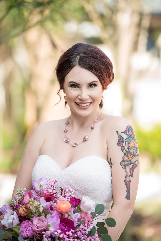 Premier-Bride-005.jpg