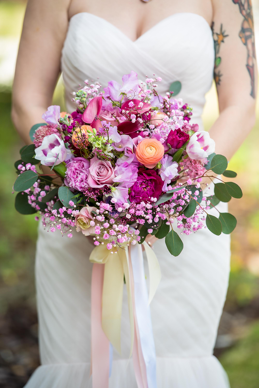 Premier-Bride-006.jpg