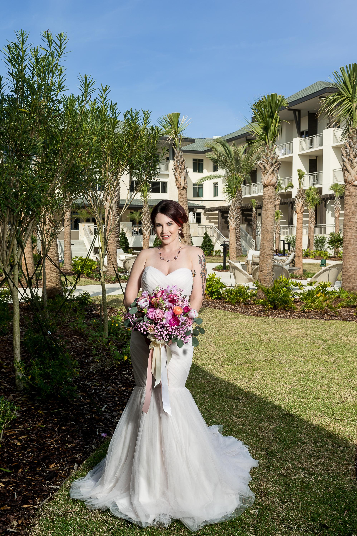 Premier-Bride-008.jpg