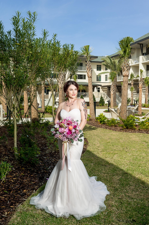 Premier-Bride-007.jpg