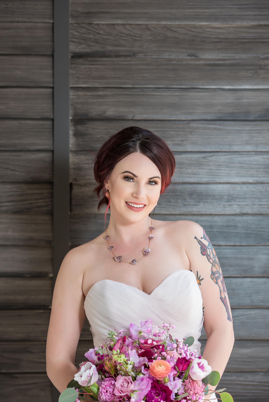 Premier-Bride-009.jpg