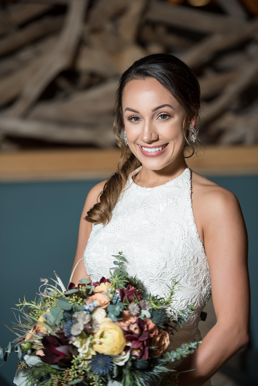 Premier-Bride-018.jpg