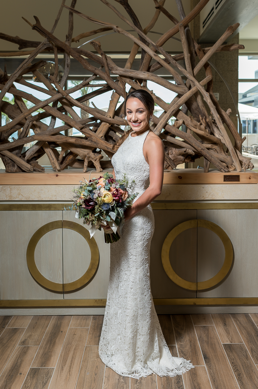 Premier-Bride-019.jpg