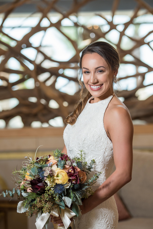 Premier-Bride-020.jpg