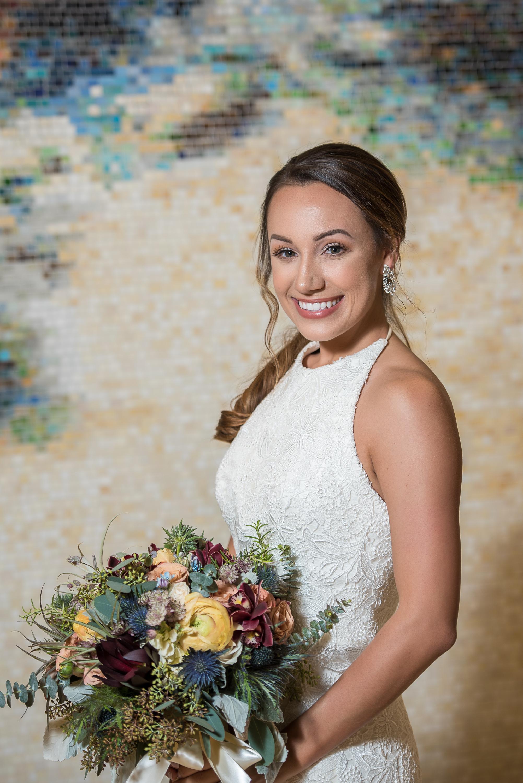 Premier-Bride-021.jpg