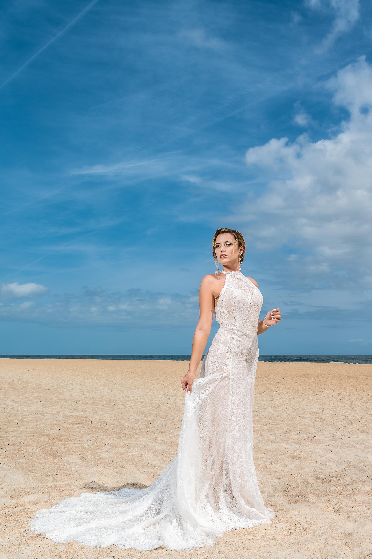 Premier-Bride-022.jpg