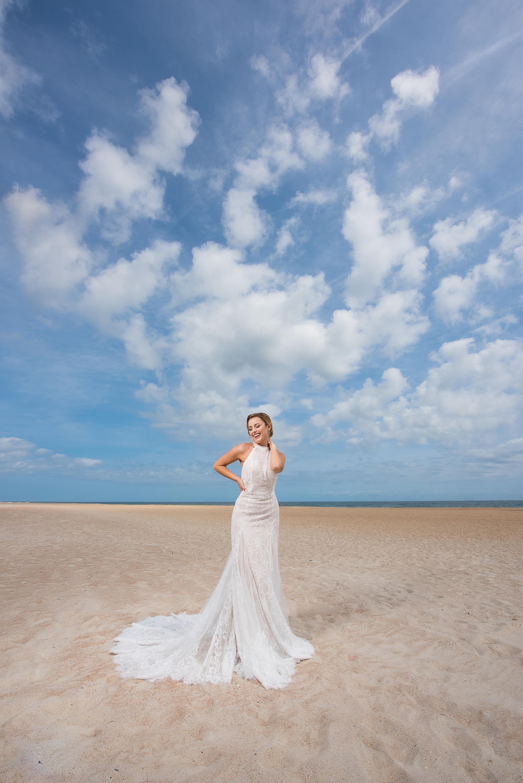 Premier-Bride-024.jpg