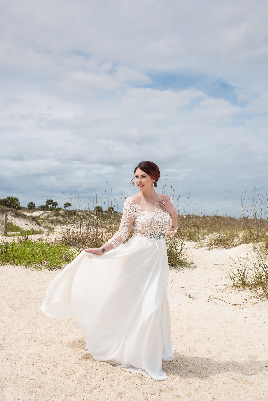 Premier-Bride-028.jpg