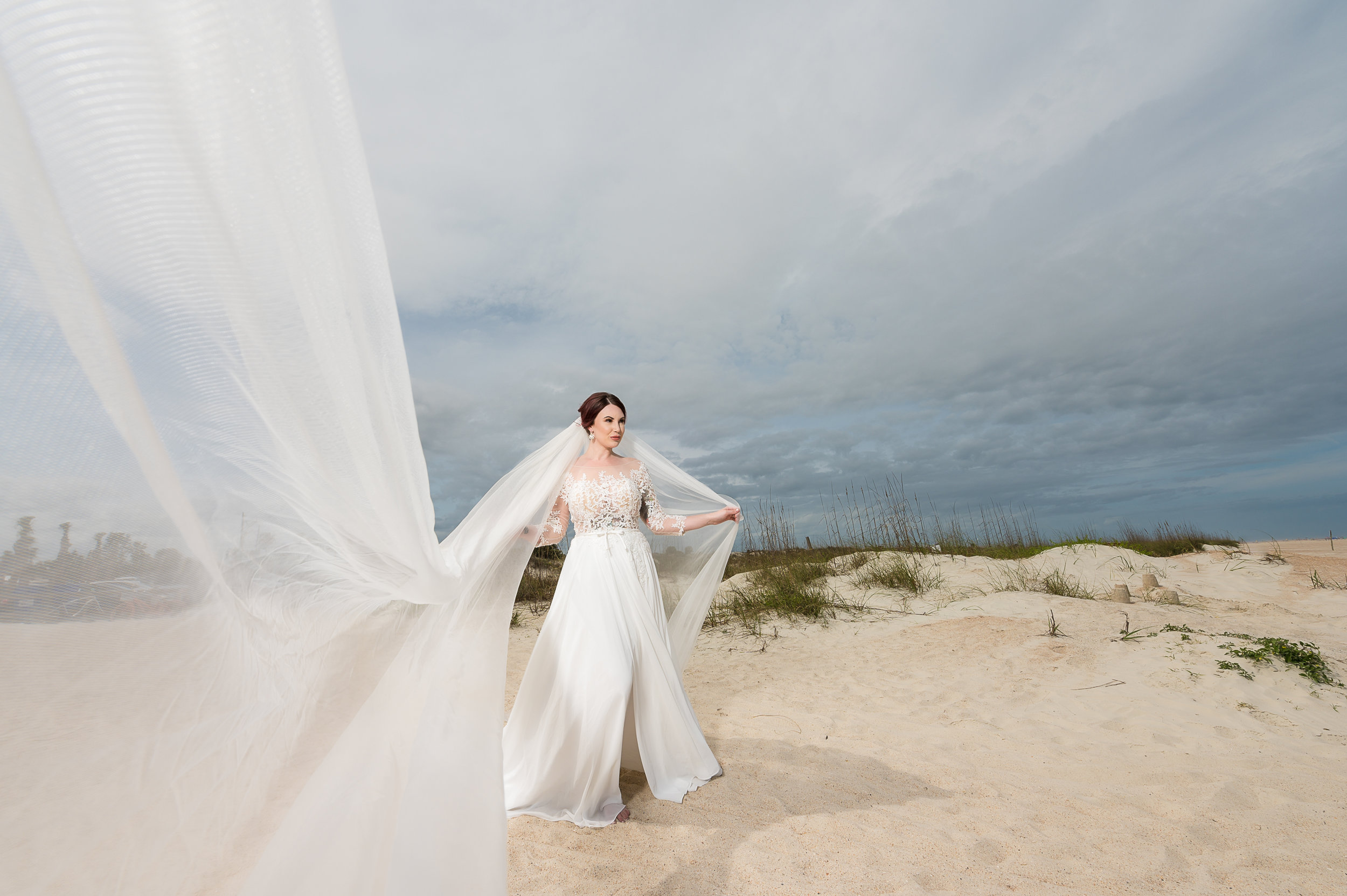 Premier-Bride-030.jpg